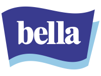 bella-logo-png-transparent