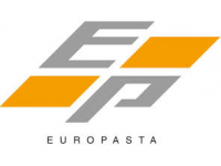 europasta