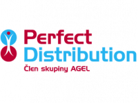 perfectdistribution